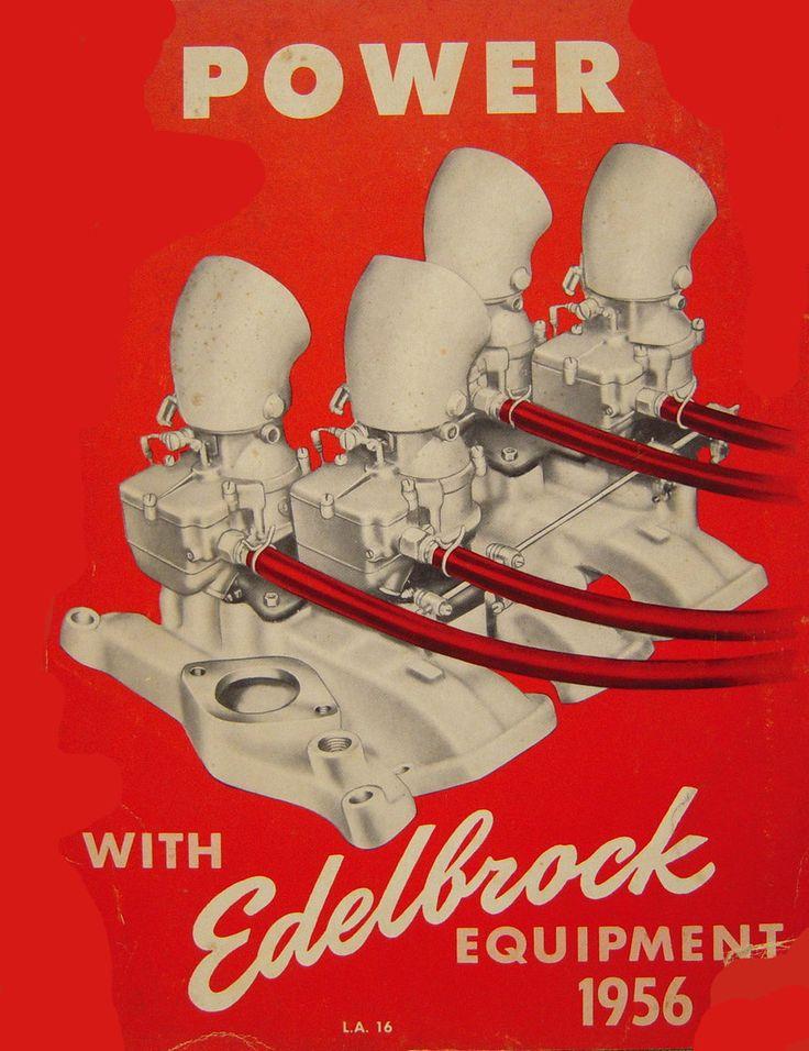 Edelbrock 4x2 ad.jpg