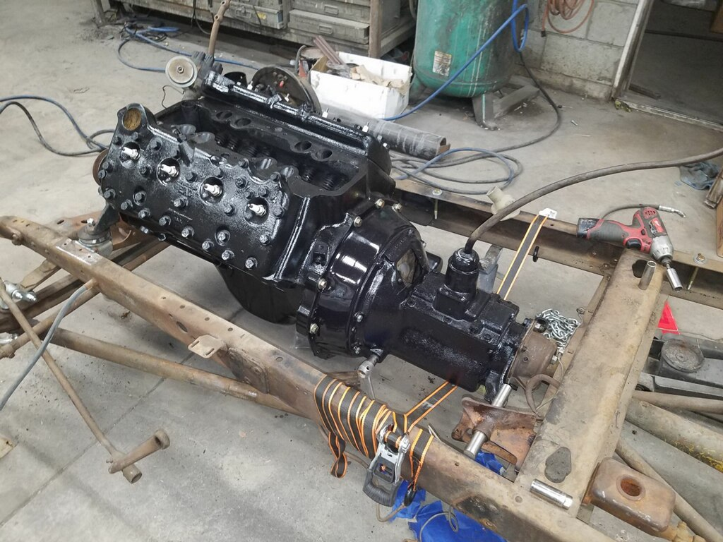 EDF82351-F4A2-4C8E-8DFC-B443D3D3B8BE.jpeg