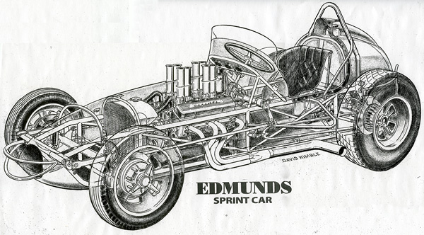 edmunds Sprint Car-1.jpg