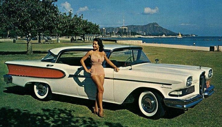 Edsel girl Hawaii.jpg