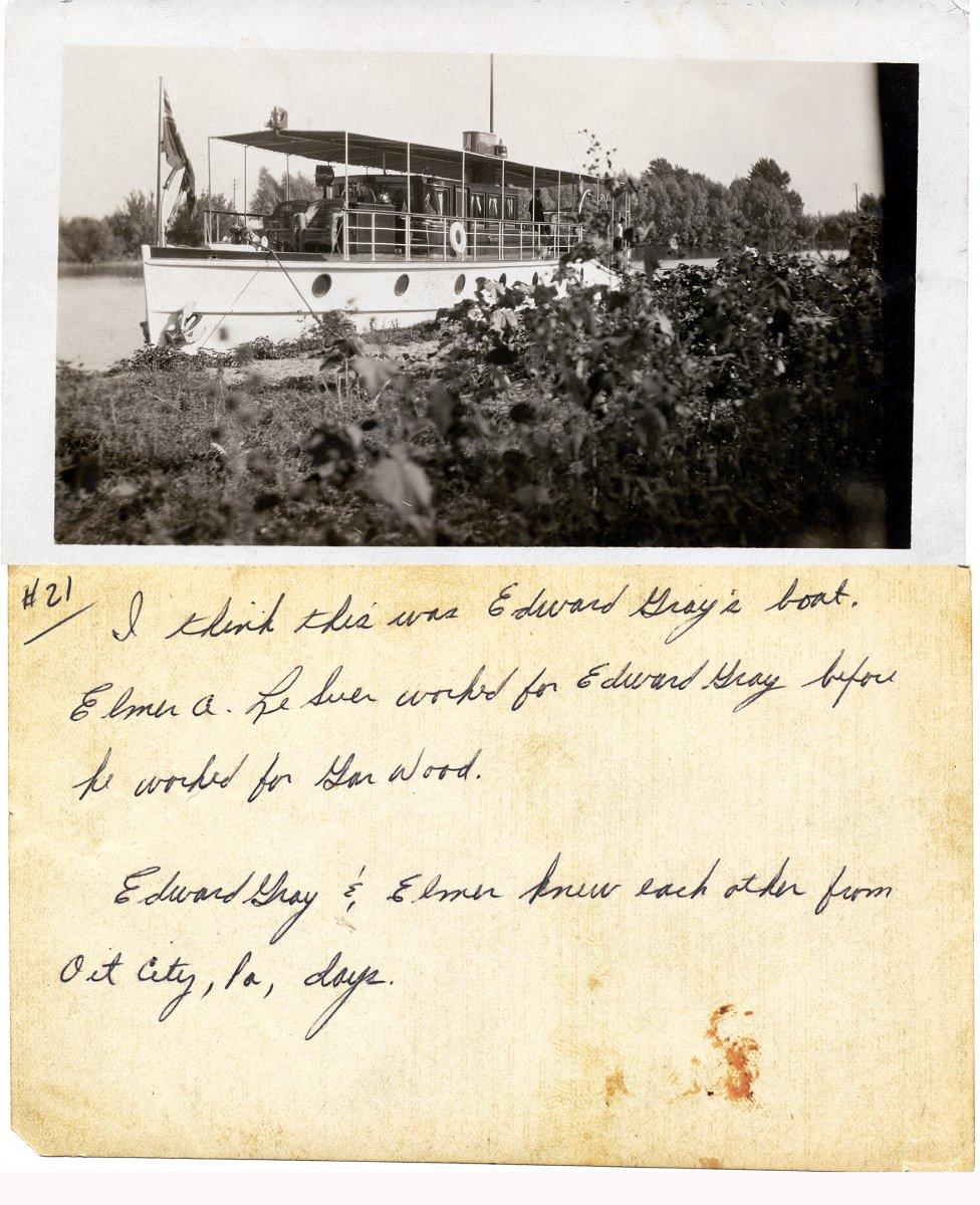 Edward Gray boat display.jpg