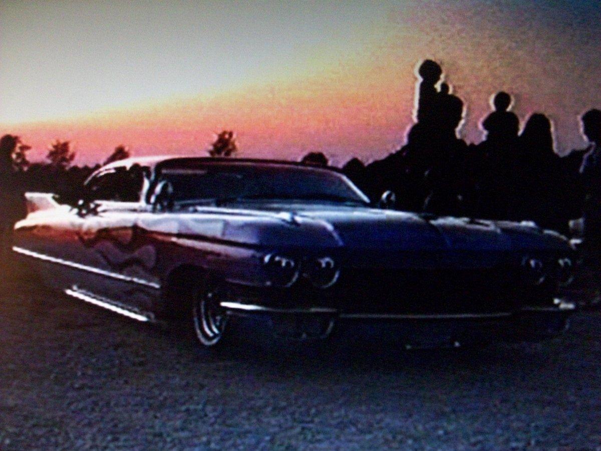 Edward McFadden 60 Cadillac Badgirl a 92 SSE.JPG