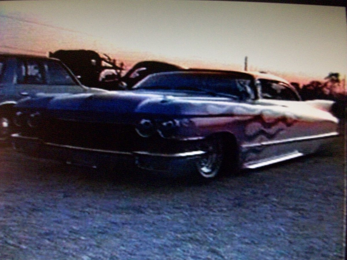 Edward McFadden 60 Cadillac Badgirl b 92 SSE.JPG