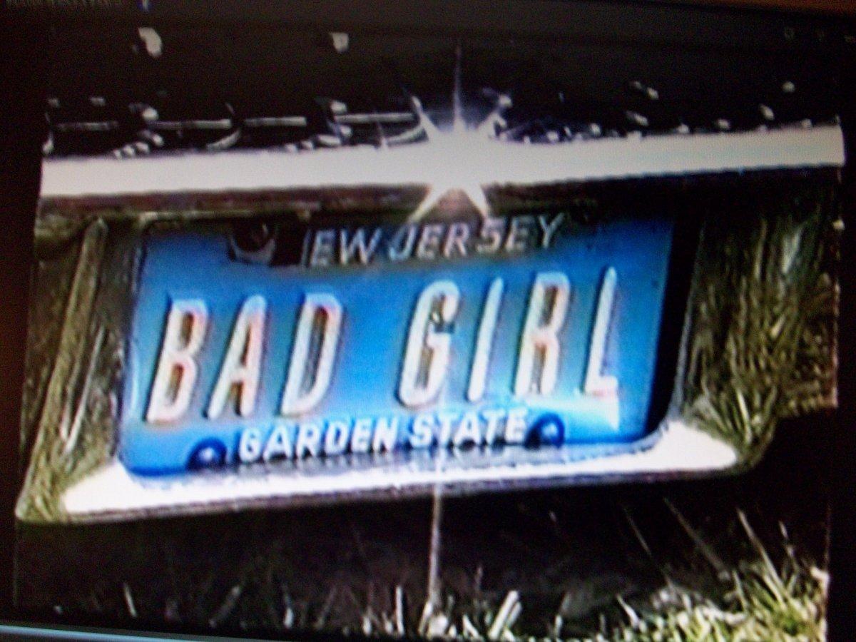 Edward McFadden 60 Cadillac Badgirl e.JPG