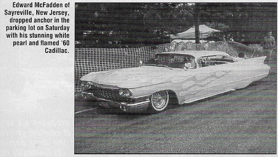 Edward McFadden 60 Cadillac Badgirl i CR Mar 96 p39.jpg