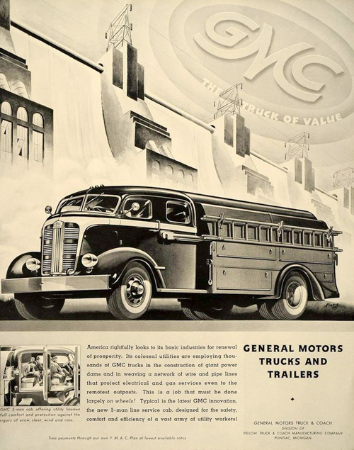 ee3fa50f8c45525521a4587464c0abf6--gm-trucks-general-motors.png