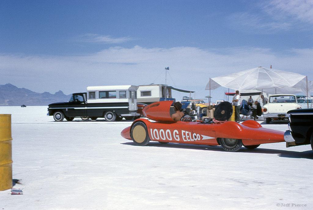 Eelco 1963 Bonneville Salt Flats 42.jpg