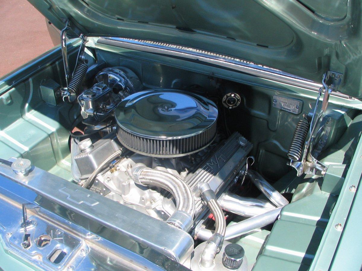 EH Holden 004.jpg