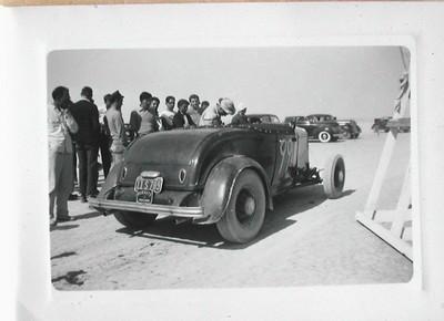 eight-1942-photos-hot-rod-sporty-car_1_a2491013ebc67246dd0c8f8f9e202fa7.jpg
