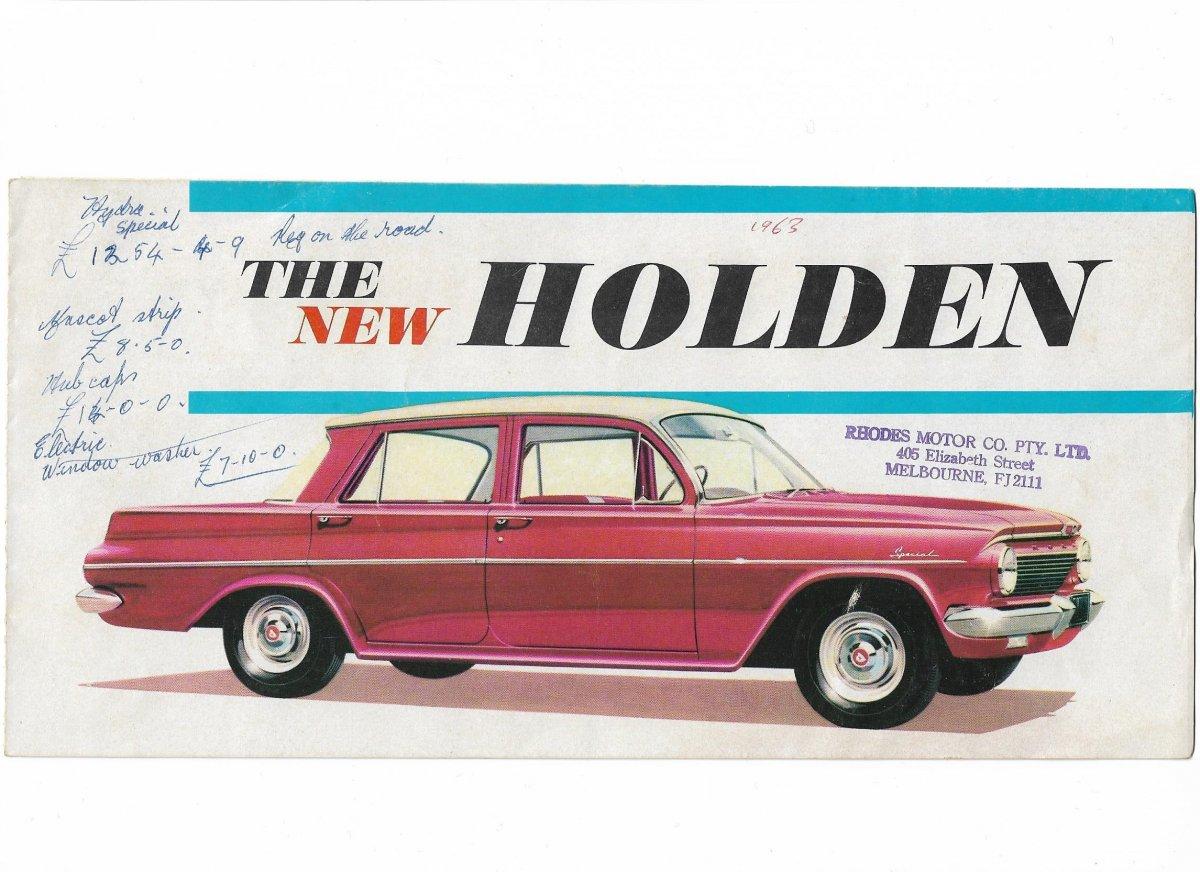 EJ Holden brochure.jpeg