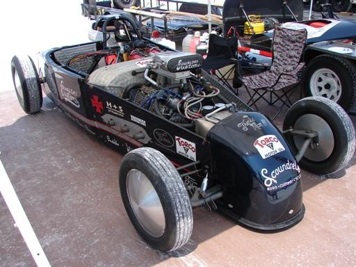 EJ Roadster 1.JPG