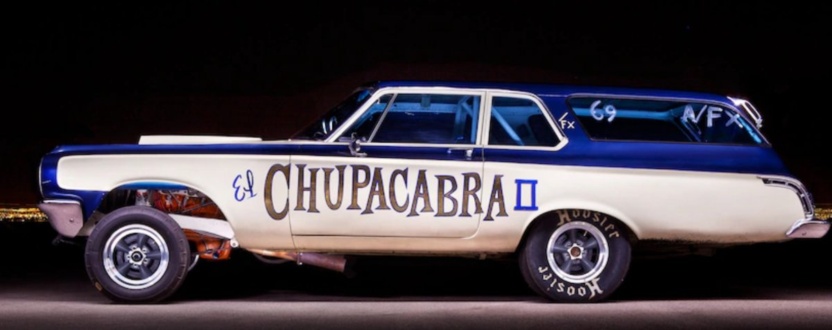 El Chupacabra II 2.jpg