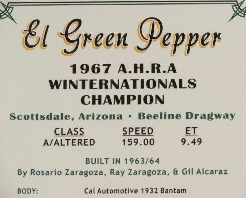 El Green Pepper 4.jpg