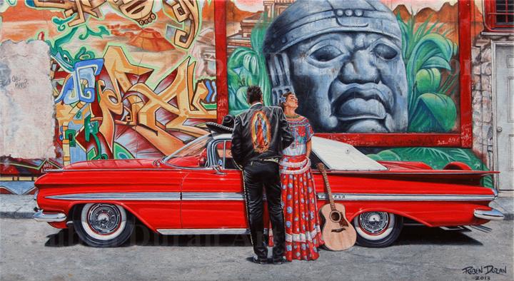 El Mariachi y La Danzante sig.jpg