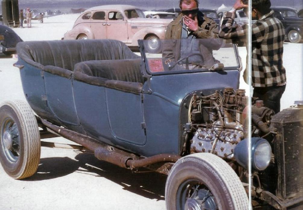 El Mirage 1947 phaeton tub.jpg