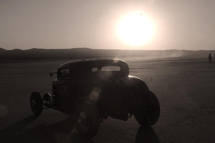 El Mirage Sunset.jpg