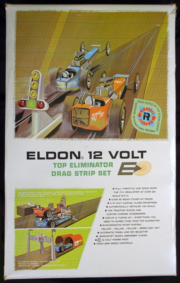 Eldon Top Eliminator Drag Strip Set - box cover.jpg