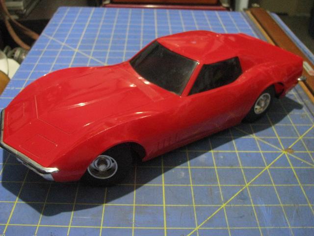 Eldon1968Corvette-1.12thScale$5 001.jpg