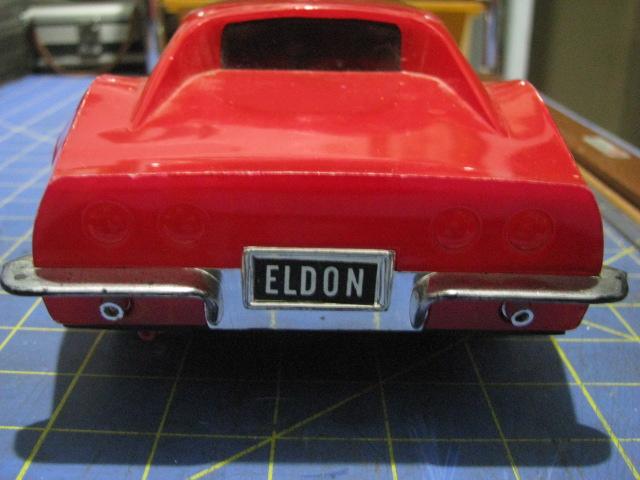 Eldon1968Corvette-1.12thScale$5 003.jpg