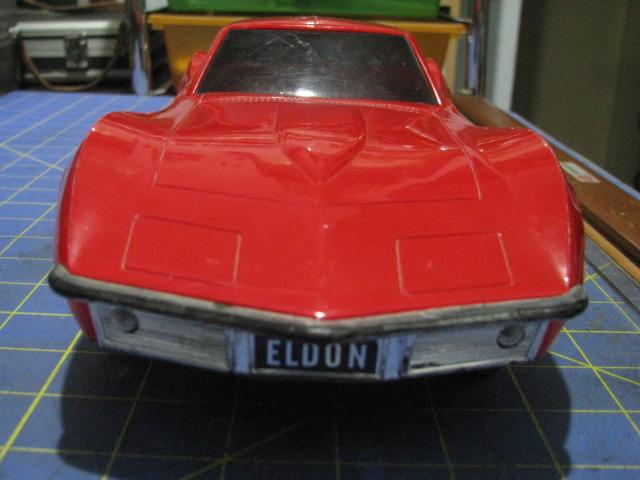 Eldon1968Corvette-1.12thScale$5 004.jpg