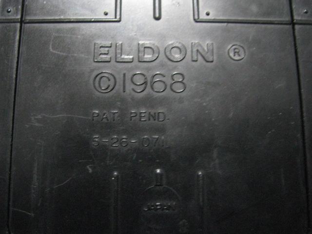Eldon1968Corvette-1.12thScale$5 005.jpg