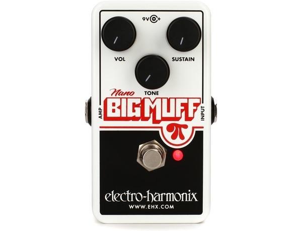 electro-harmonix-nano-big-muff-pi-xl.jpg