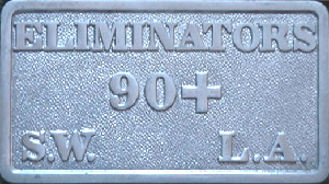 Eliminators_SWLA.jpg