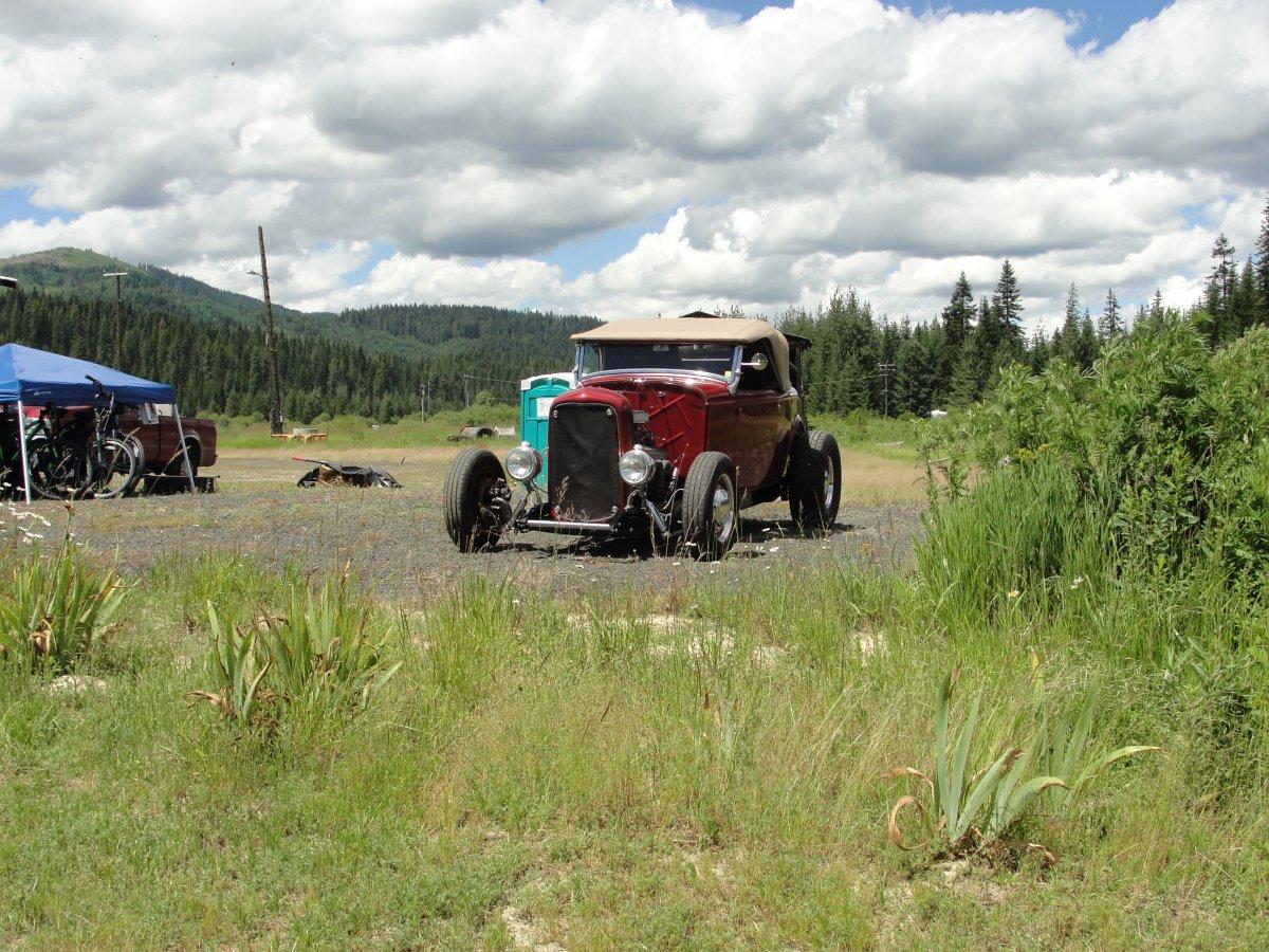 Elk River Camping 040.JPG