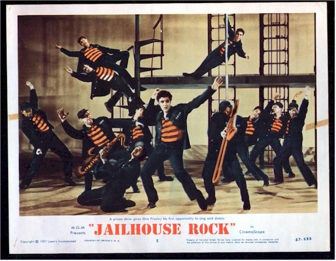 Elvis-jailhouserock-lc5.jpg