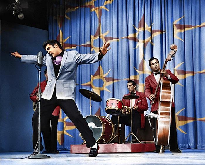 Elvis-on-the-Milton-Berle-Show.jpg