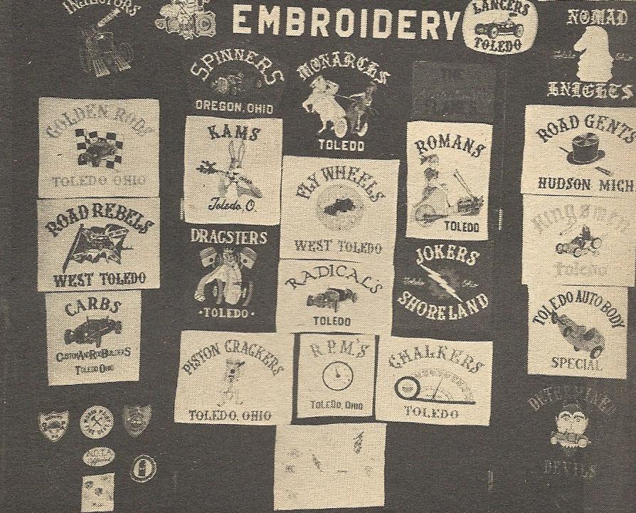 embriodery.jpg