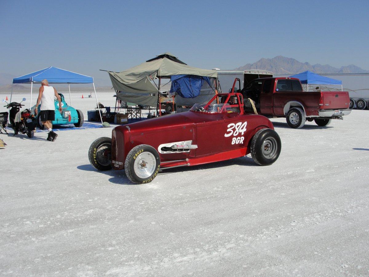 Emette Cherry Festial car show 1488.JPG