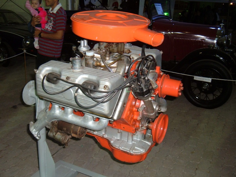 EmiSul V8-60.jpg