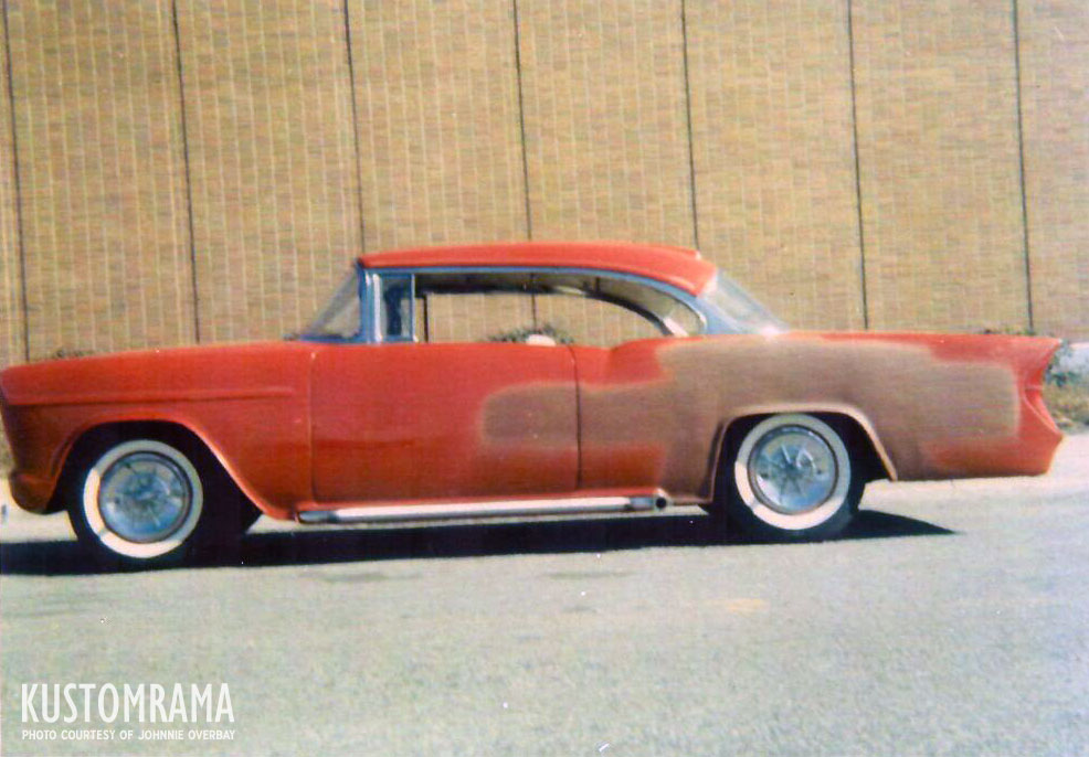 Emory-ashpaugh-1955-chevrolet-custom-mid-1960s.jpg
