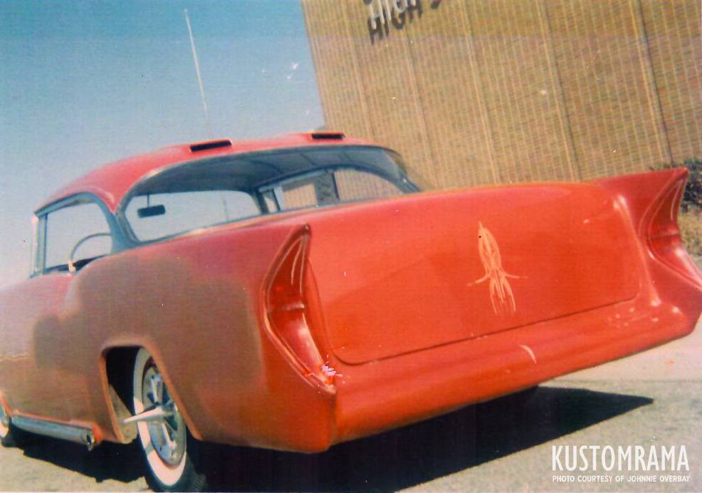 Emory-ashpaugh-1955-chevrolet-custom-mid-1960s3.jpg