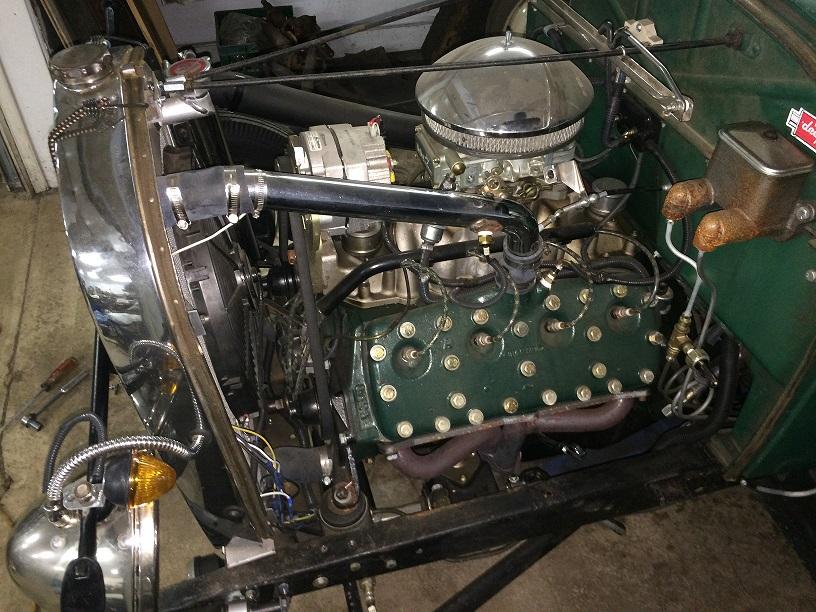 engine 002a.jpg