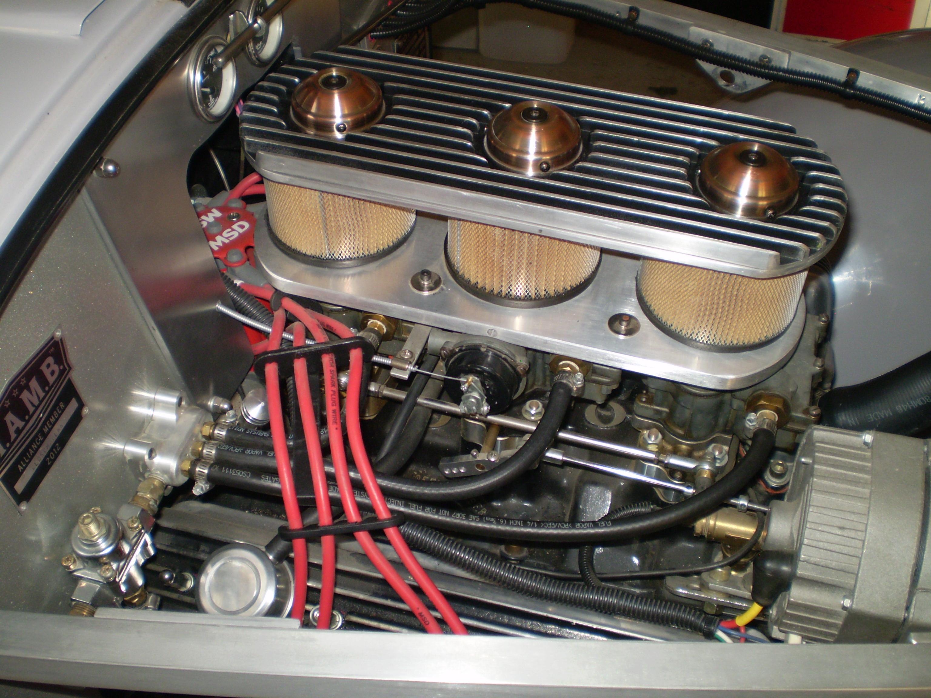 engine 006.jpg