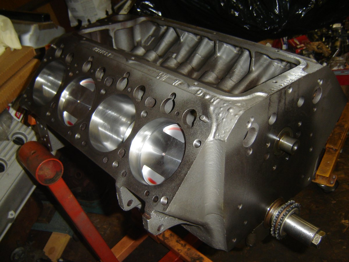 engine 09.JPG