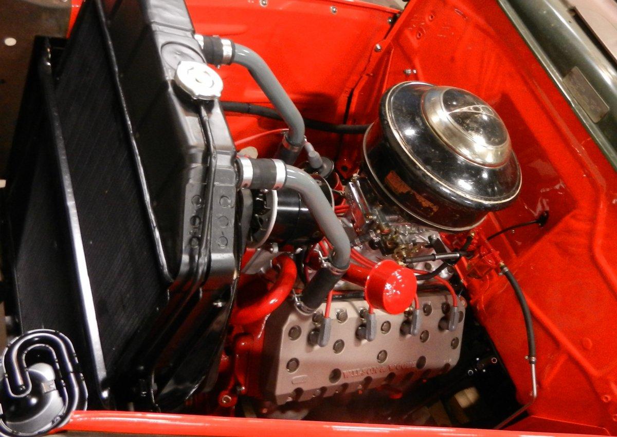 Engine 274.jpg