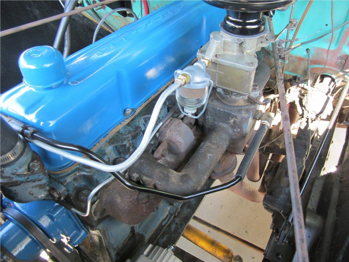 engine-4.jpg