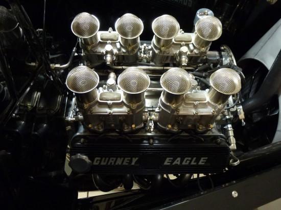 engine-550x412.jpg