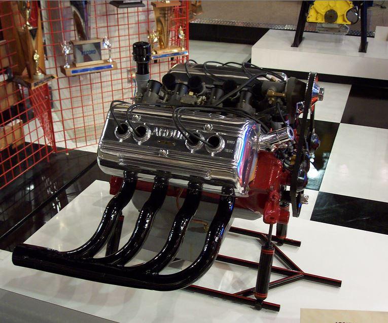 engine ardun & int.JPG