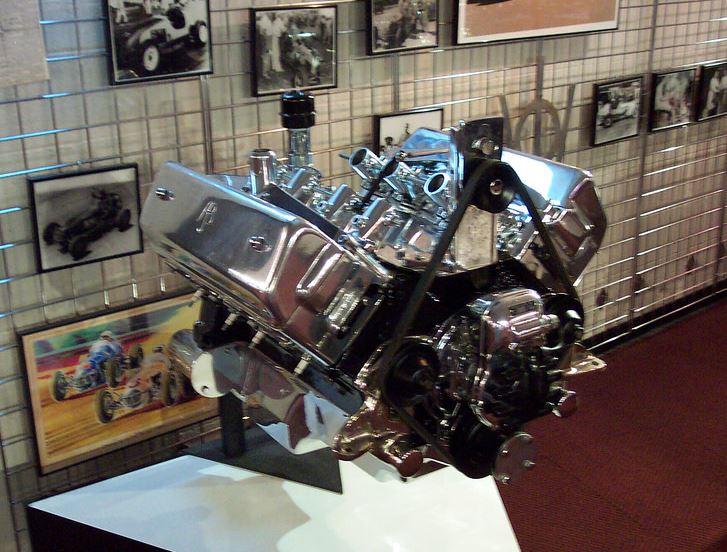engine flatty ohc conv.JPG