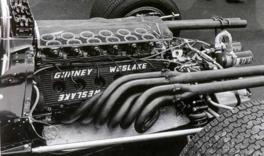 engine gurney westlake.jpg
