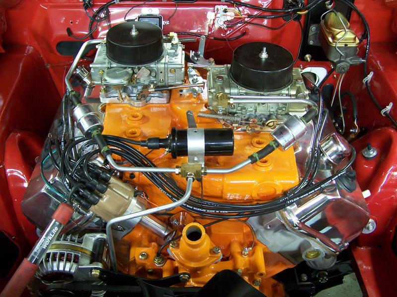 engine-in-02.jpg