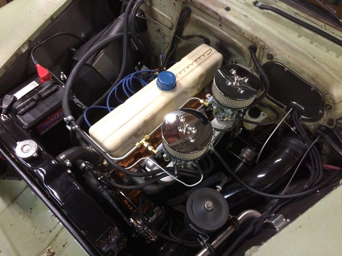 Engine Left.jpeg