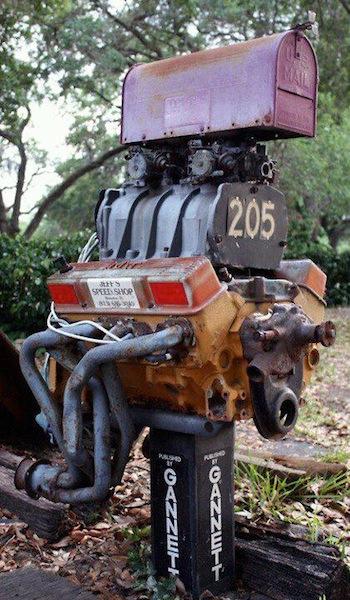 engine-mailbox1.jpg
