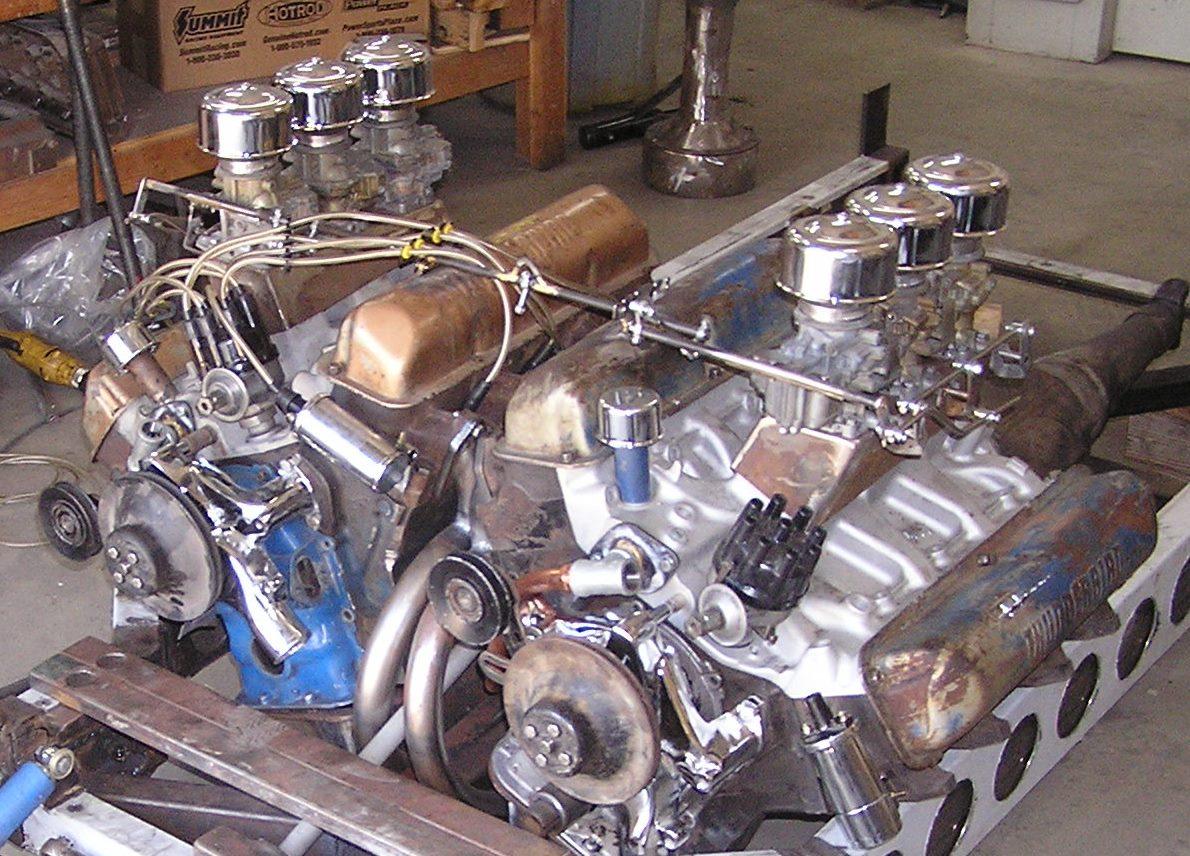 engine mockup.jpg