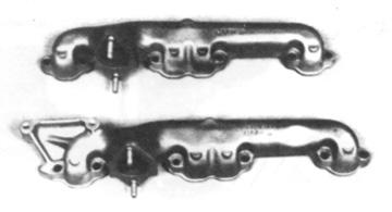 Engine-p35L.jpg