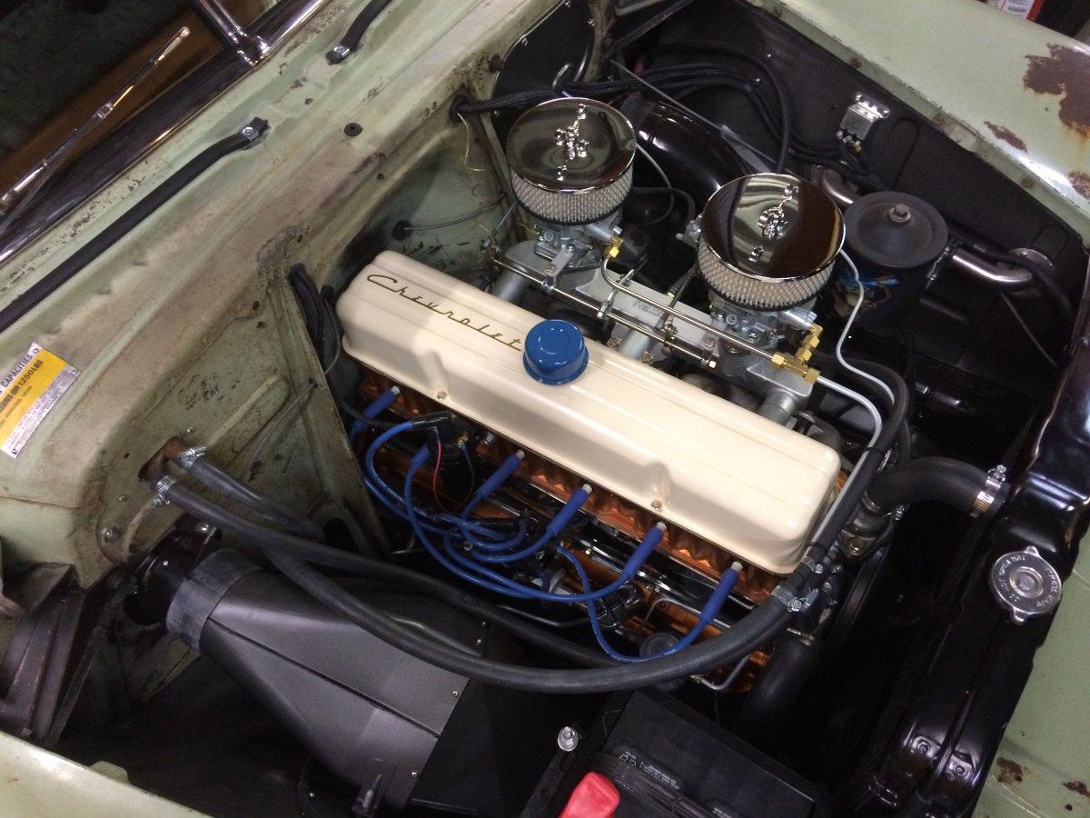Engine Right.JPG